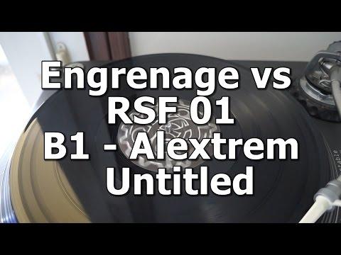 Engrenage vs RSF 01 - B1 - Alextrem - Untitled