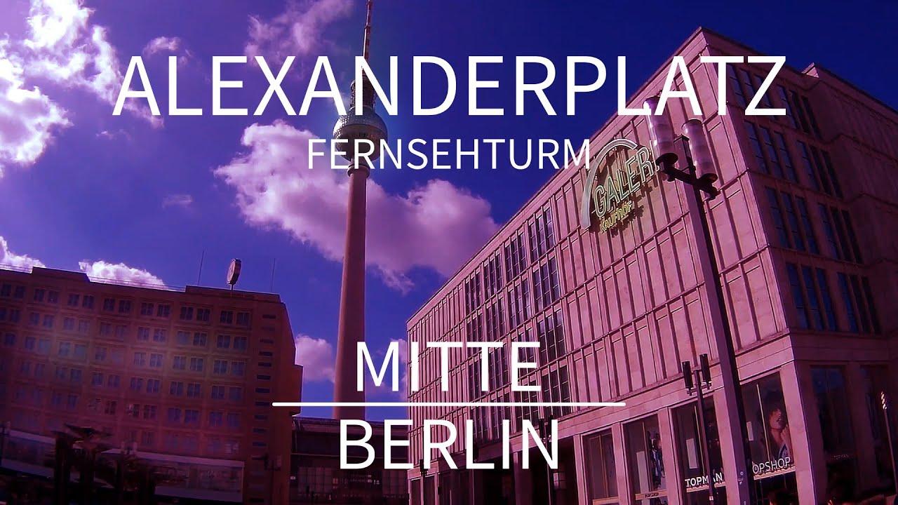 Puff aus Berlin
