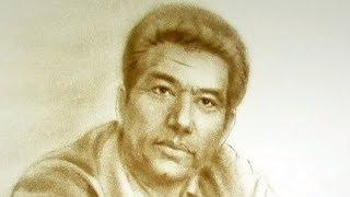 Рожденные в СССР: Чингиз Айтматов - МИР 24