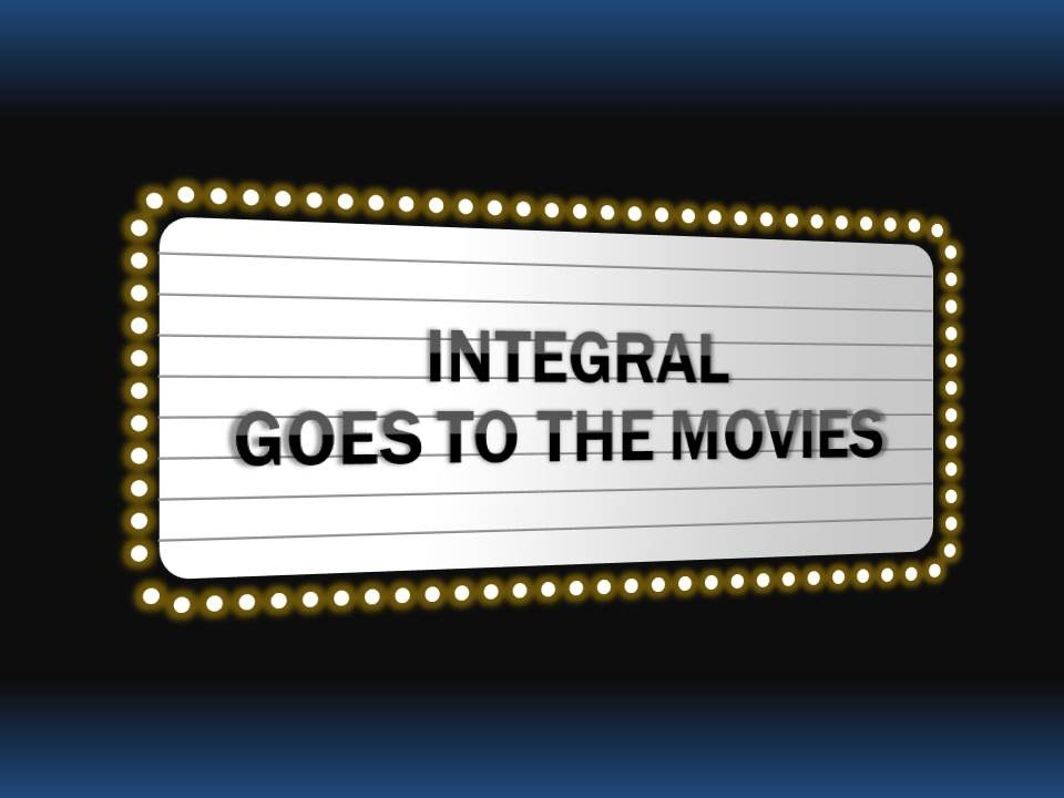Movie presentation templates bellacoola integral goes to the movies youtube powerpoints templates toneelgroepblik Choice Image