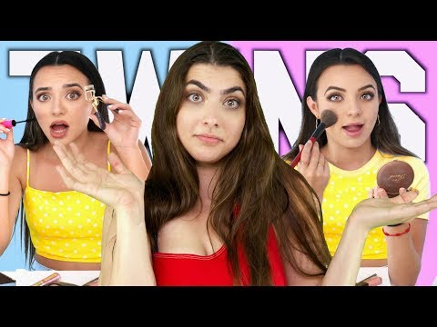 which-twin-is-better-at-makeup-with-the-merrell-twins