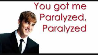 Paralyzed (Elevate Album): Big Time Rush (FULL/LYRICS ON SCREEN)