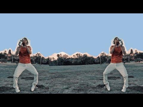 VULFPECK /// Eddie Buzzsaw (feat. Eddie Barbash)