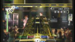 Heaven Beside You by Alice in Chains ~ Rockband 2 DLC Week 01/12, Expert Guitar/Vocals 99/100 SR
