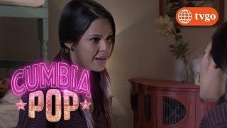 Cumbia Pop 12/02/2018 - Cap 30 - 4/5