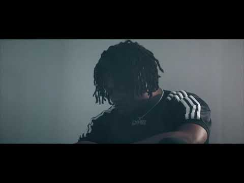 Download Kampaign Global ft Blacc Zacc - Timezone ( Official Video ) Prod. JetsonMade & 4Foren