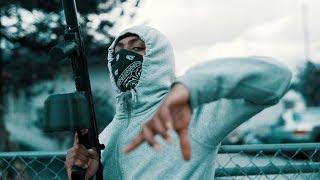 Doggystyleeee - Retaliation | Shot By : @VOICE2HARD