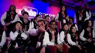 YouTube NextUp thumbnail