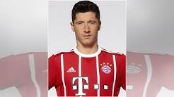 Liveticker Bayern München - 1. FC Heidenheim 1846 5:4 (DFB-Pokal 2018/2019, Viertelfinale)