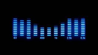 Floorfilla - Technoromance (DJ Cerla Floorfiller Radio)