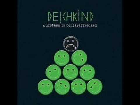 Deichkind - Show n Shine