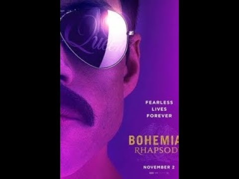 Bohemian Rhapsody Movie Free 123movies