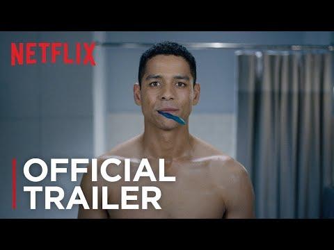 Russian Doll: Season 1   Official Trailer #2 [HD]   Netflix