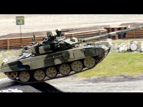 Как в Армии танки делят!(Ржач)