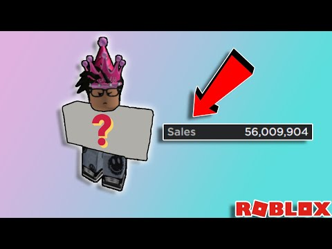 roblox best free shirts slg 2020 80 Free Items In Roblox 2020 Youtube