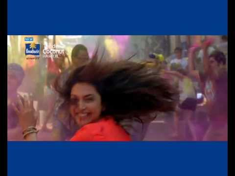 Parachute Advansed Tender Coconut Hair Oil in Association wi
