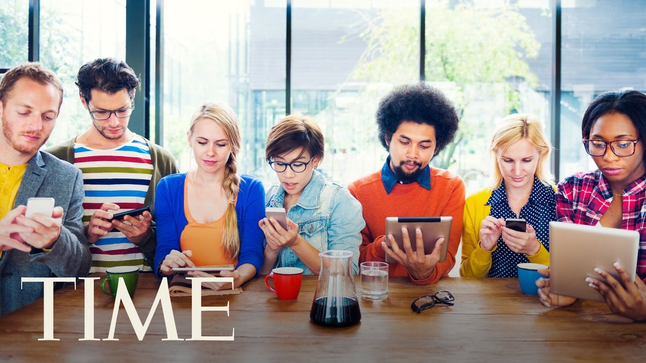 welcoming a new generation millennials