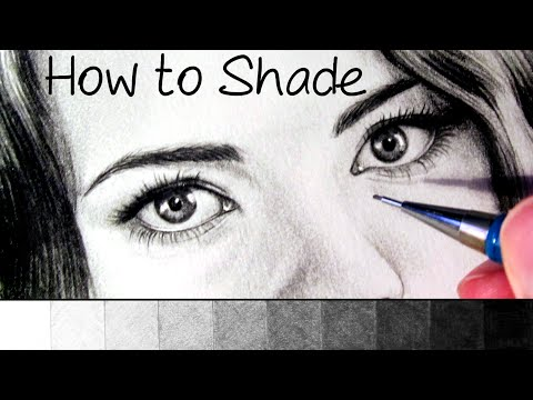 how-to-shade-with-a-pencil