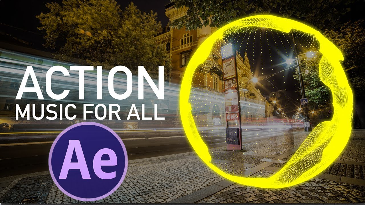 adobe after effects cc 2018 ダウンロード