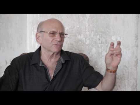 Saxophonist David Liebman on jazz education