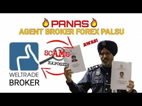 agent-broker-forex-penipu-|-palsu-|-fake-agent