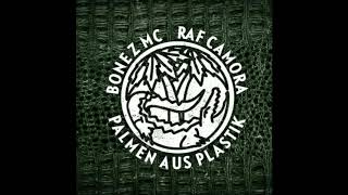 Bonez Mc Feat. Raf Camora - Attackieren Remix (Prod. By DJ 99Dollah Of All The Same Records)