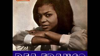 Baixar DEA FRANCO - COMPACTO DUPLO - 1964