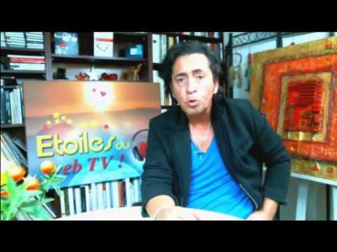 web TV  EDC Henry Vignaud 4 décembre 2014