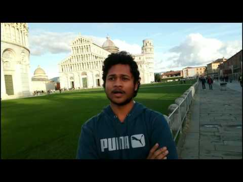 indian-students-in-italian-university-|-university-of-pisa-|-best-university-in-italy-europe-videsh