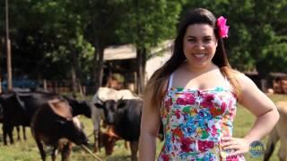 vuclip Naiara Azevedo - Cabeça de Gado (Clipe Oficial) Lançamento Sertanejo 2012
