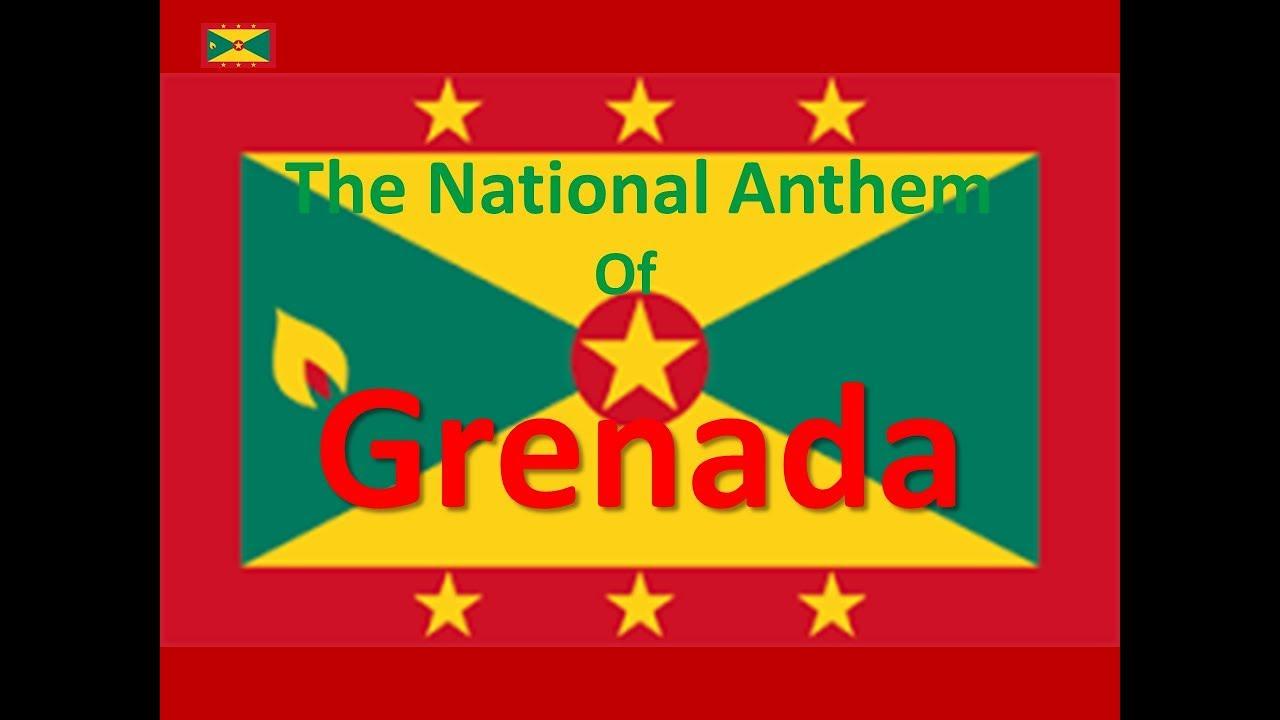 the-national-anthem-of-grenada-with-lyrics-bertotools