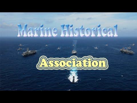 Connecticut Travel Destination & Attractions | Visit Marine Association Park  Show