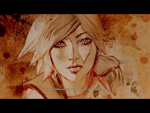 Borderlands 2 Commander Lilith Dlc # 1 |