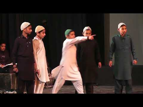 Veer Haqiqat Rai full play