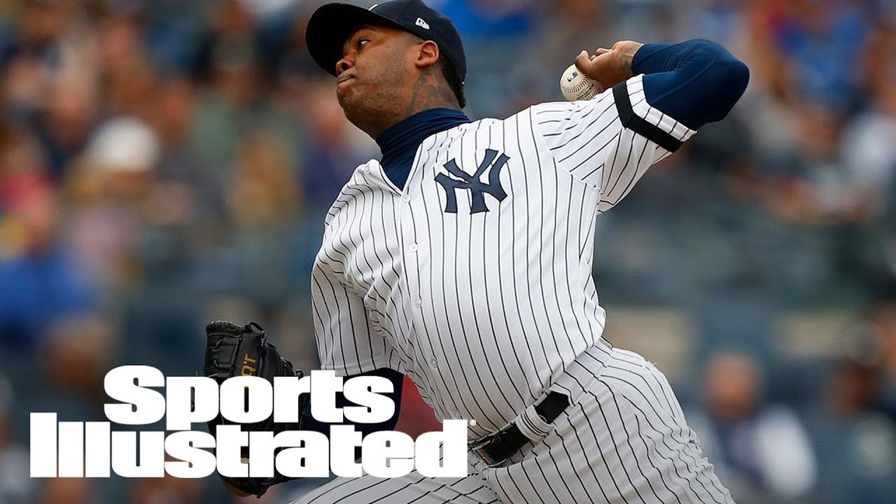 Why Yankees Will Win World Series If They Win The Twins Wild Card Game Si Now Sports Illustrated