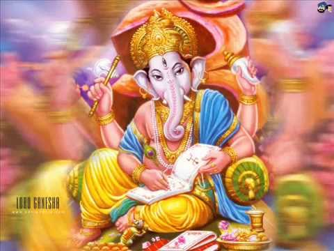BEST COLLECTION OF LORD GANESH HD IMAGES
