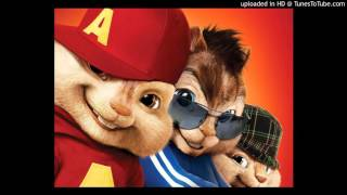 OMI - Hula Hoop (Chipmunks Version)
