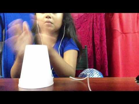 Cups When Im Gone Radio Version Fan