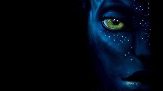 War (13) - Avatar Soundtrack