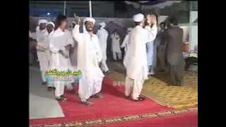 ruthe yar sade abdul salam sagher
