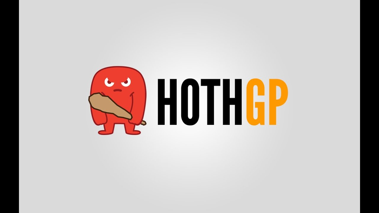 Guest Posting Service - HOTH Guest Post