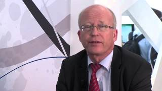 Helmut Edelmann, EY German Smart meter lead , Ernst & Young