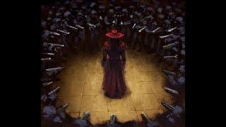 Как взломать код дьявола и стать человеком. Тайное имя дьявола убивающее человека.