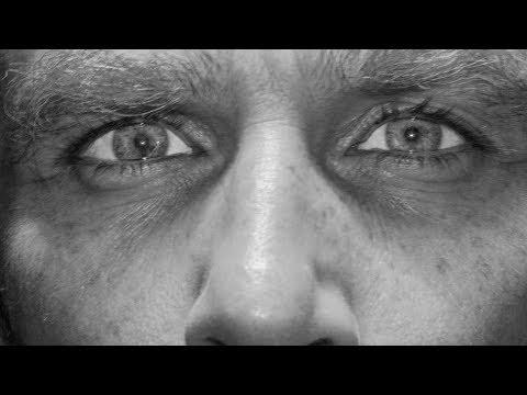 METZ - Cellophane [OFFICIAL VIDEO]