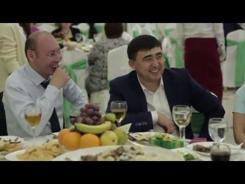Свадьбы в петропавловске