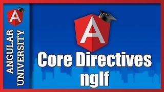 angular 2 directives tutorial for beginners ngif learn multiple ways to show hide components