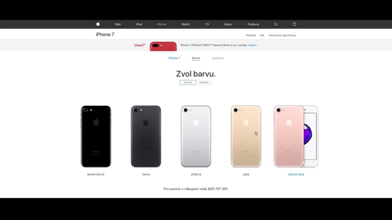Mobile spy en espanol gratis