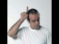 La Dra. Miralles - Los cornudos (Audio)