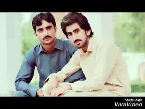 Faizan Ullah Sheikh.....with Friends