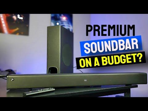 best-premium-budget-soundbar?-|-pheanoo-p27